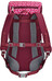 VAUDE Puck 14 Backpack grenadine
